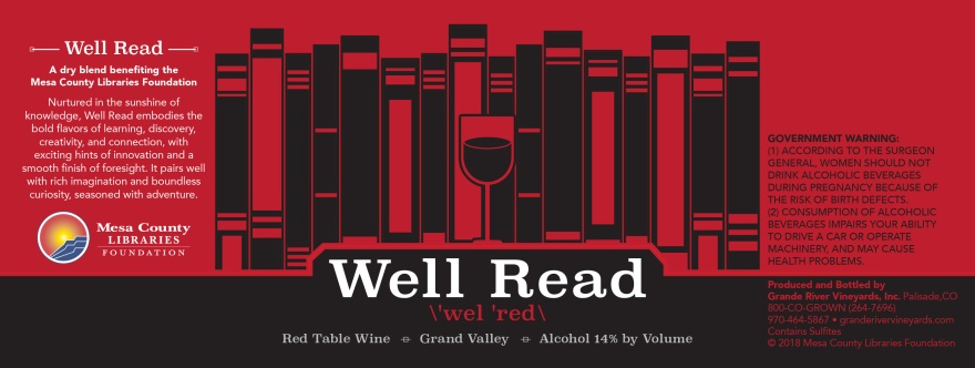 Wine-Label-Final-9x3-25