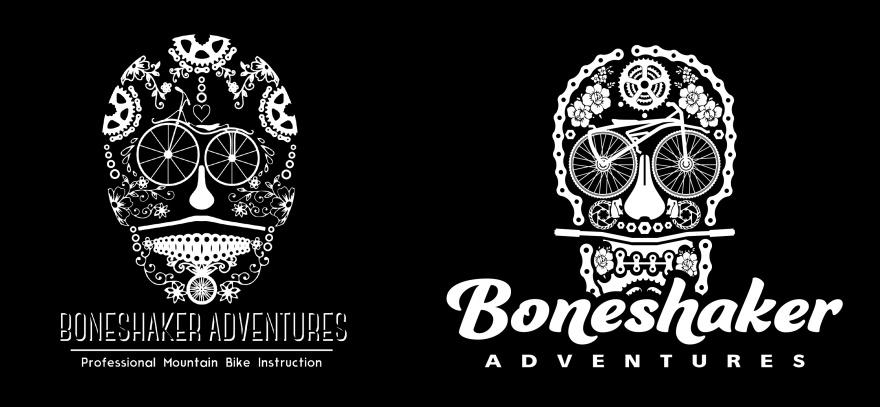 Boneshaker-Before-After
