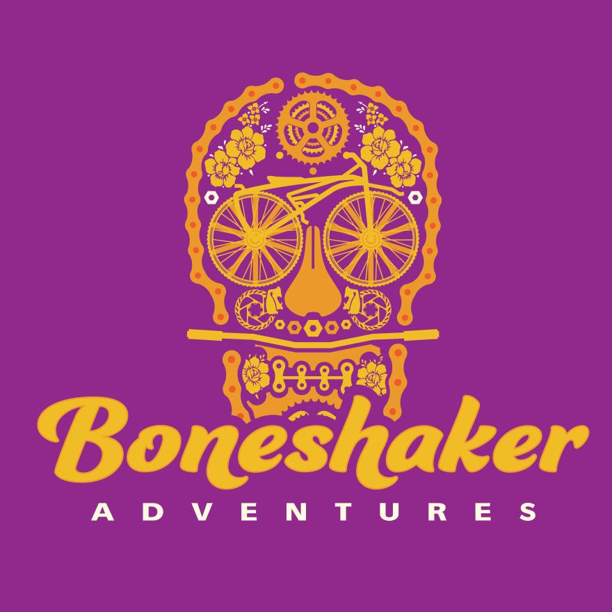 Boneshaker-Purple.png