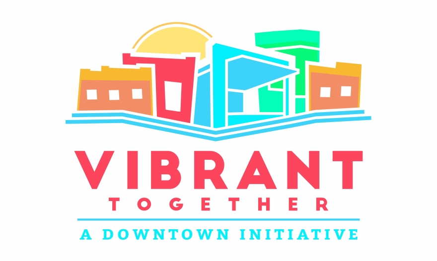 Vibrant-Together